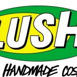 lush packaging