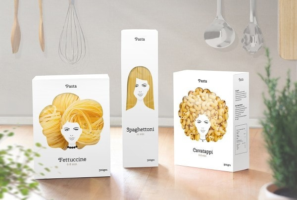 10 Out of the Box Thinking Packaging Designs