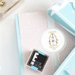 Sugarfina candy packaging