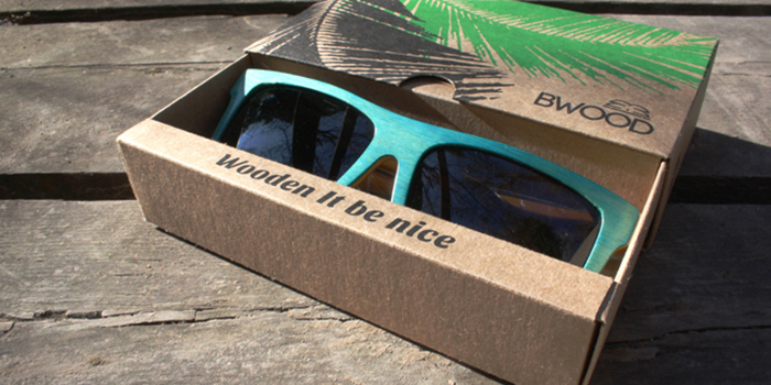 sunglasses packaging cardboard packaging design