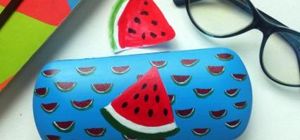 Innovative Sunglasses Packaging Designs