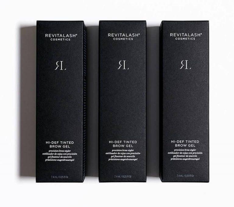 Top 10 Cosmetic Packaging Design Brands