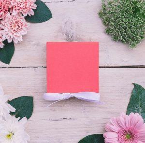 Create A Custom Box Design
