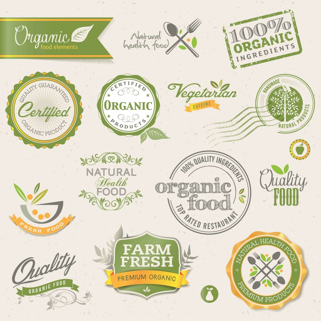 Important Factors for Food Packaging