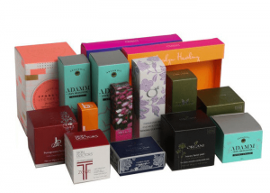 Custom e-liquid Boxes and their Importance