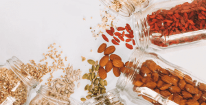 How Long Are Packaged Seeds Good For