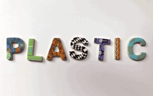 Different Manufacturing Processes For Plastics